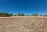 16606 Mohave Street - Photo 25