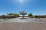 16606 Mohave Street - Photo 3