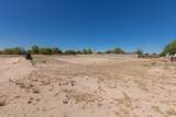 16606 Mohave Street - Photo 4