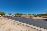 16606 Mohave Street - Photo 5