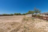 16606 Mohave Street - Photo 8