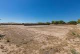16606 Mohave Street - Photo 9