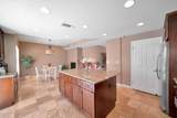 1401 Coral Reef Drive - Photo 11