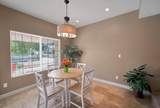1401 Coral Reef Drive - Photo 13