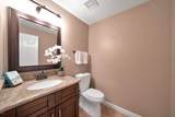 1401 Coral Reef Drive - Photo 14