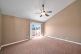 1401 Coral Reef Drive - Photo 15