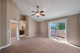 1401 Coral Reef Drive - Photo 16