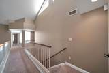 1401 Coral Reef Drive - Photo 23