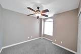 1401 Coral Reef Drive - Photo 24