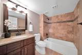 1401 Coral Reef Drive - Photo 25