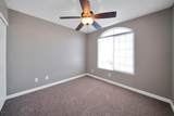 1401 Coral Reef Drive - Photo 26