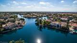 1401 Coral Reef Drive - Photo 33