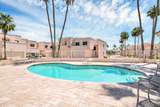 1401 Coral Reef Drive - Photo 37