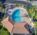 1401 Coral Reef Drive - Photo 40