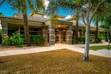 1401 Coral Reef Drive - Photo 42
