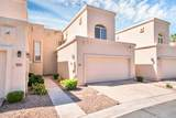 1401 Coral Reef Drive - Photo 7