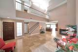 1401 Coral Reef Drive - Photo 8