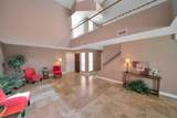 1401 Coral Reef Drive - Photo 9