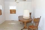 2385 Calle Sereno - Photo 4