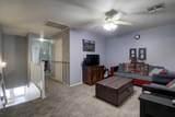 2141 Remington Place - Photo 14