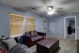 2141 Remington Place - Photo 15