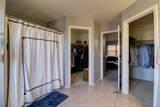 2141 Remington Place - Photo 20