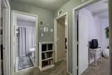 2141 Remington Place - Photo 23
