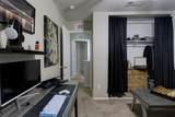 2141 Remington Place - Photo 27