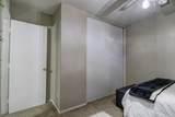 2141 Remington Place - Photo 30
