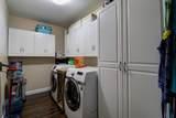 2141 Remington Place - Photo 39