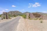 42245 Old Mine Road - Photo 18