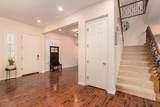 13560 184TH Avenue - Photo 8