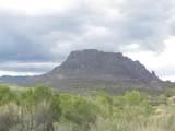 384 Highlands Drive - Photo 16