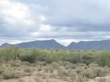 384 Highlands Drive - Photo 17