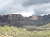 384 Highlands Drive - Photo 18