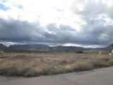 384 Highlands Drive - Photo 3