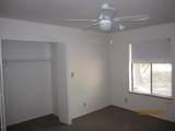 3546 Topeka Drive - Photo 14