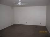 3546 Topeka Drive - Photo 15