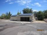 3546 Topeka Drive - Photo 2