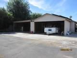 3546 Topeka Drive - Photo 3