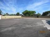 3546 Topeka Drive - Photo 4