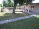 3546 Topeka Drive - Photo 7