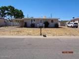 112 Apache Street - Photo 1