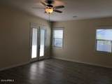 9234 Copper Mountain Court - Photo 11