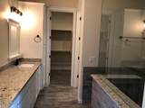 9234 Copper Mountain Court - Photo 12
