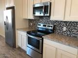 9234 Copper Mountain Court - Photo 7