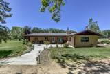 12335 Elderberry Lane - Photo 4