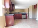 10909 Minnezona Avenue - Photo 5