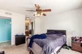 5204 Coronado Circle - Photo 18