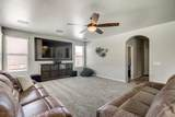 18584 Strawberry Drive - Photo 32